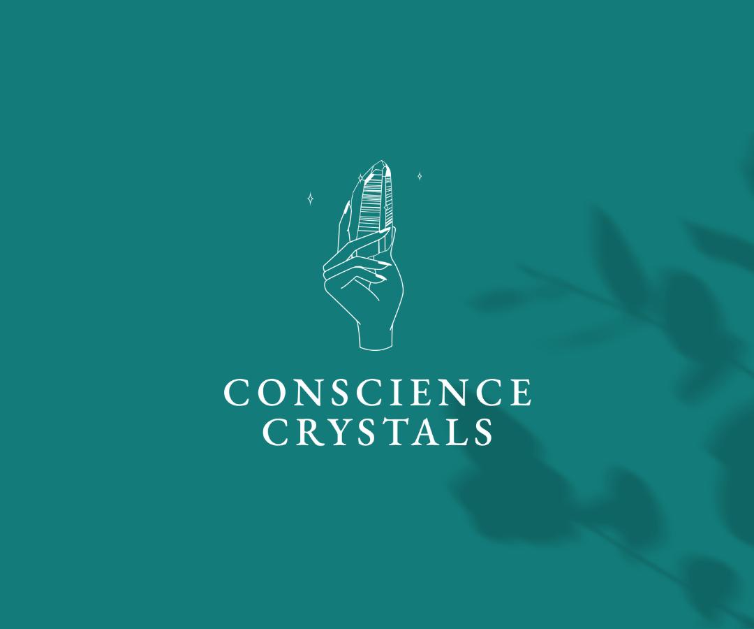 Conscience Crystals