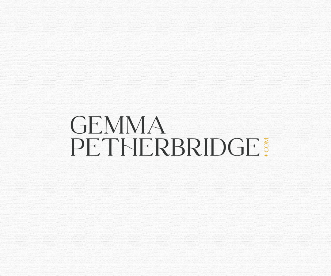Gemma Petherbridge
