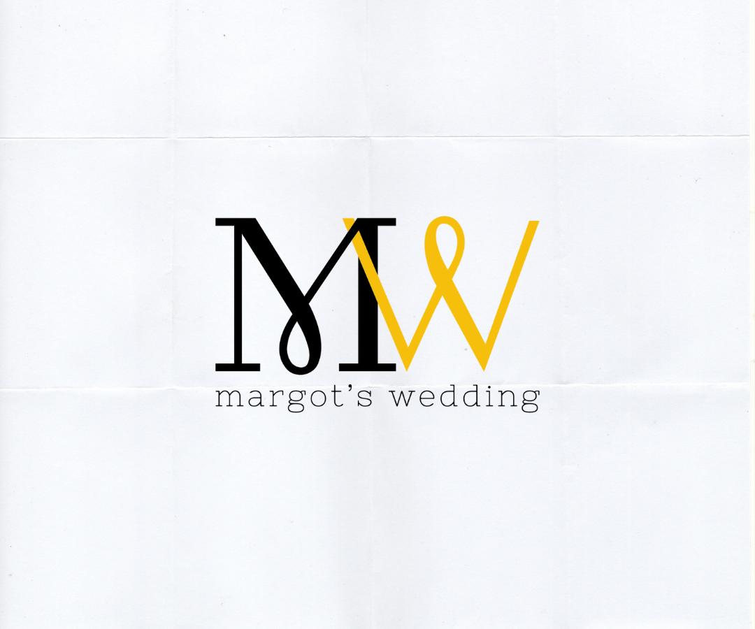 Margot's Wedding